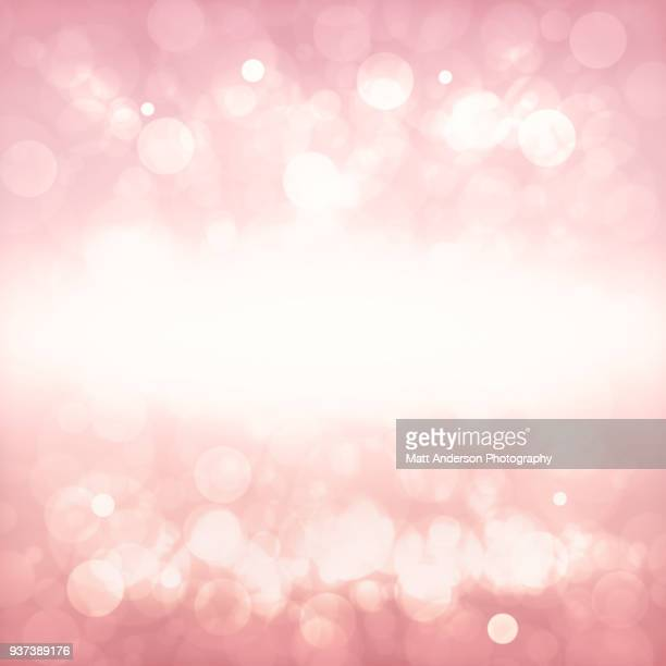pink - ピンク色 ストックフォトと画像
