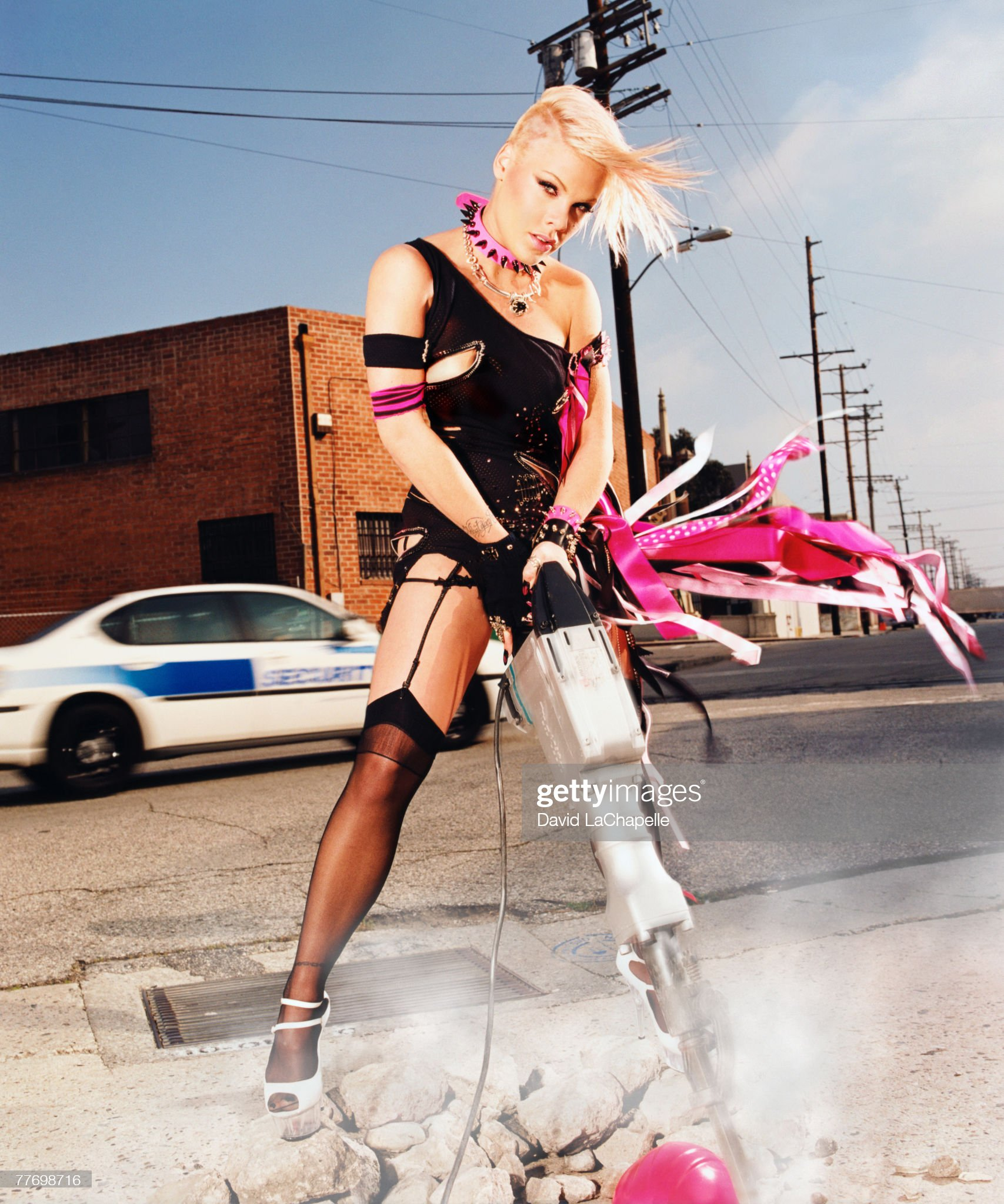 pink-pink-by-david-lachapelle-pink-rolli