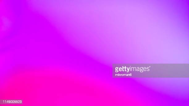 pink, purple background - vignettierung stock-fotos und bilder