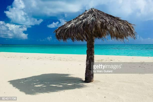 Pink Sand Beach, Barbuda, Antigua & Barbuda
