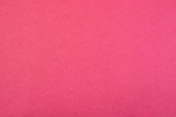 pink texture background - 彩色影像 個照片及圖片檔