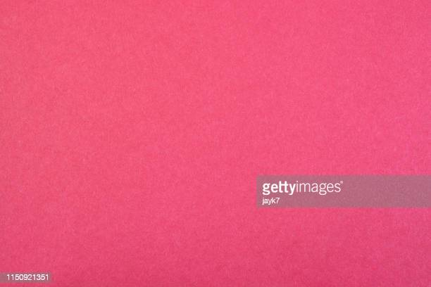 pink texture background - image en couleur photos et images de collection