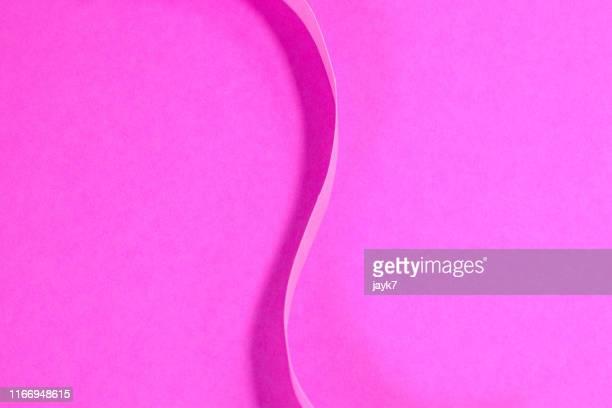 pink texture background - schlank stock-fotos und bilder