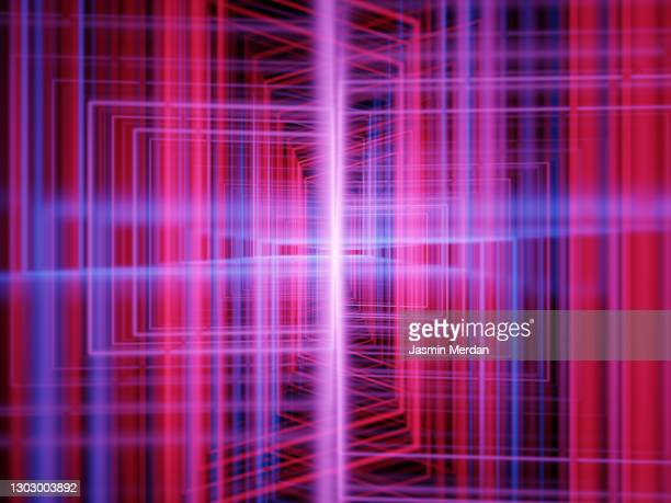 pink ultraviolet - organised group stock pictures, royalty-free photos & images