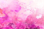 http://www.istockphoto.com/photo/pink-watercolor-background-on-a-white-paper-gm903149358-249097422