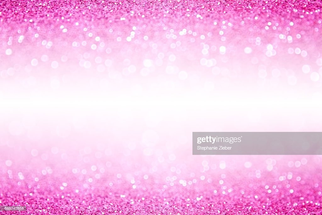 free white and pink background images pictures and