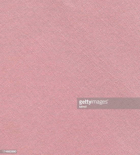 pink woven fabric - pink background stock pictures, royalty-free photos & images
