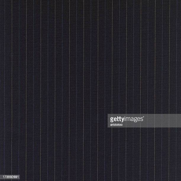 pinstripe cloth - striped suit stock pictures, royalty-free photos & images