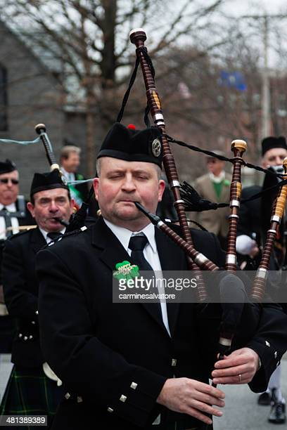 30 Top Celtic Music Pictures, Photos and Images - Getty Images