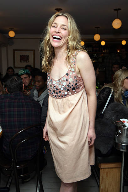 Piper perabo dinner at jacks wife freda photos and images getty piper perabo attends piper perabos dinner at jacks wife freda on march 13 2012 in junglespirit Choice Image