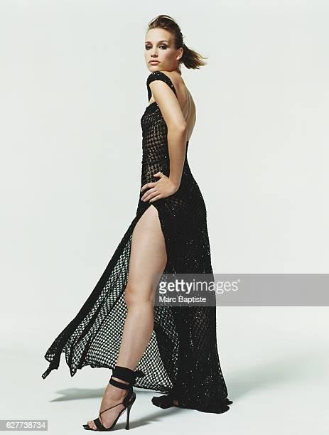 Hot beautiful sexy women