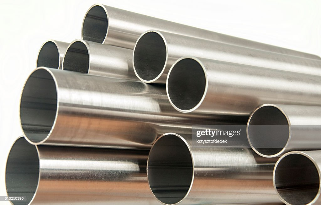 pipes  : Stock-Foto