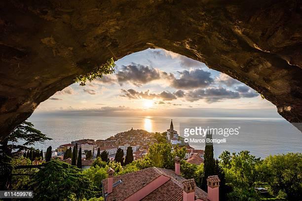Piran, Slovenian Istria, Primorska region,Slovenia, East Europe.