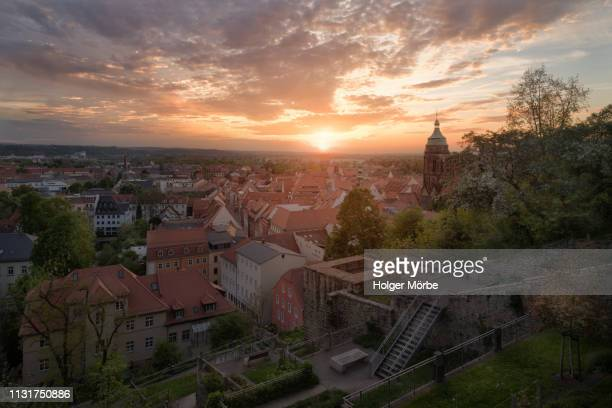 pirna - lingering stock pictures, royalty-free photos & images