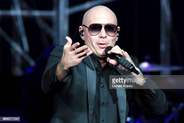 60 Top Pitbull Rapper Pictures, Photos, & Images - Getty Images