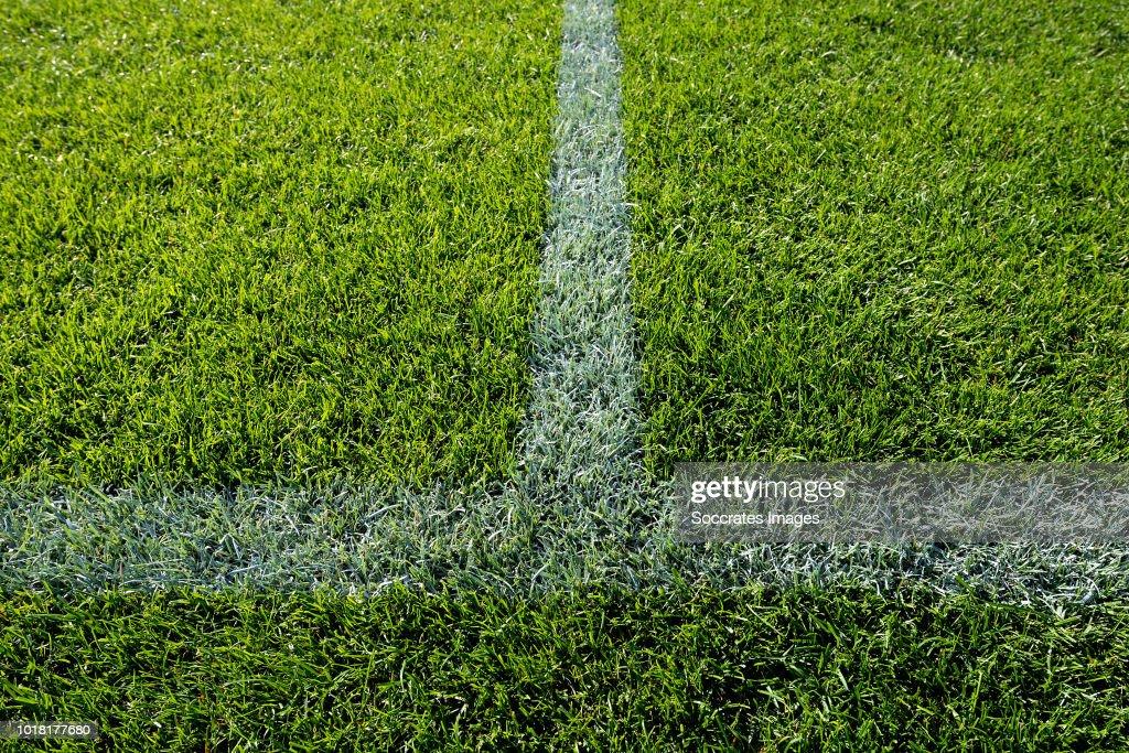 FC Dordrecht v Helmond Sport - Eerste Divisie