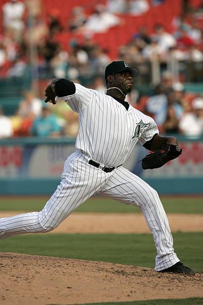 pitcher-armando-benitez-of-the-florida-m