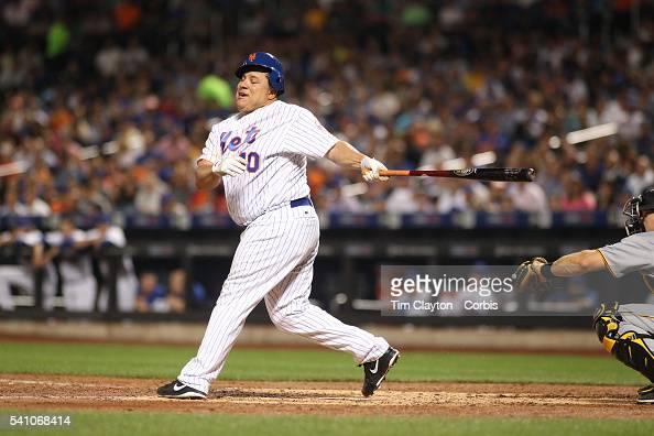 Mets' Bartolo Colon tells Nationals he won't swing ...   Bartolo Colon Swing