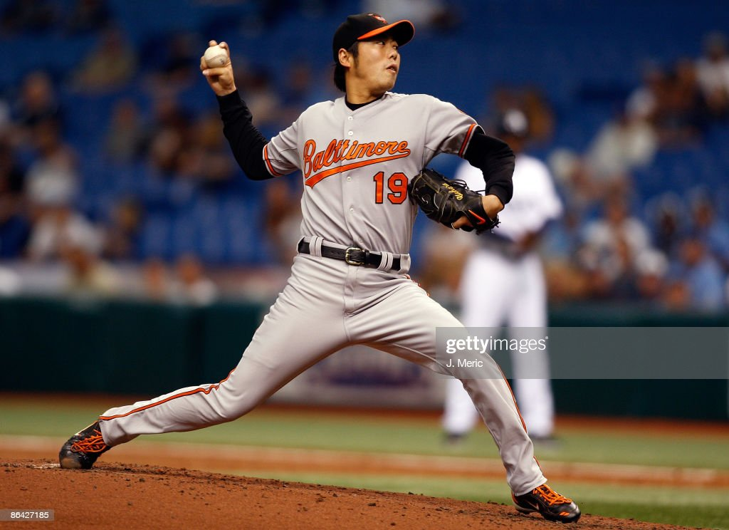 pitcher-koji-uehara-of-the-baltimore-ori