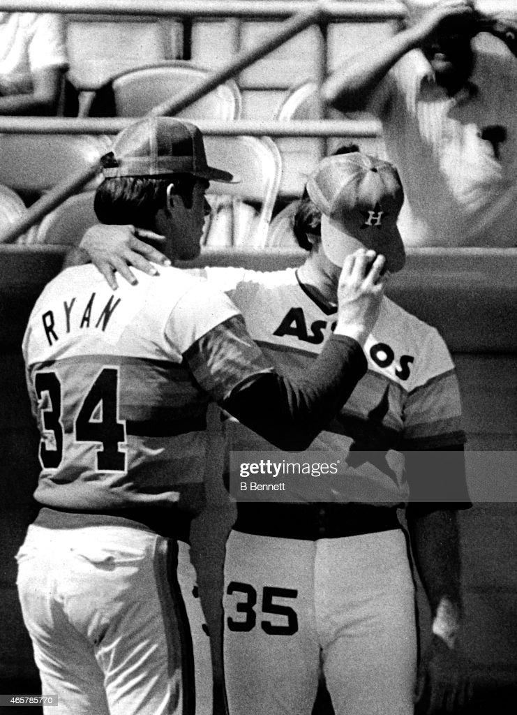 Houston Astros : News Photo