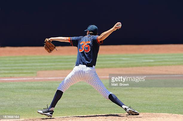 pitcher - baseball pitcher stock pictures, royalty-free photos & images