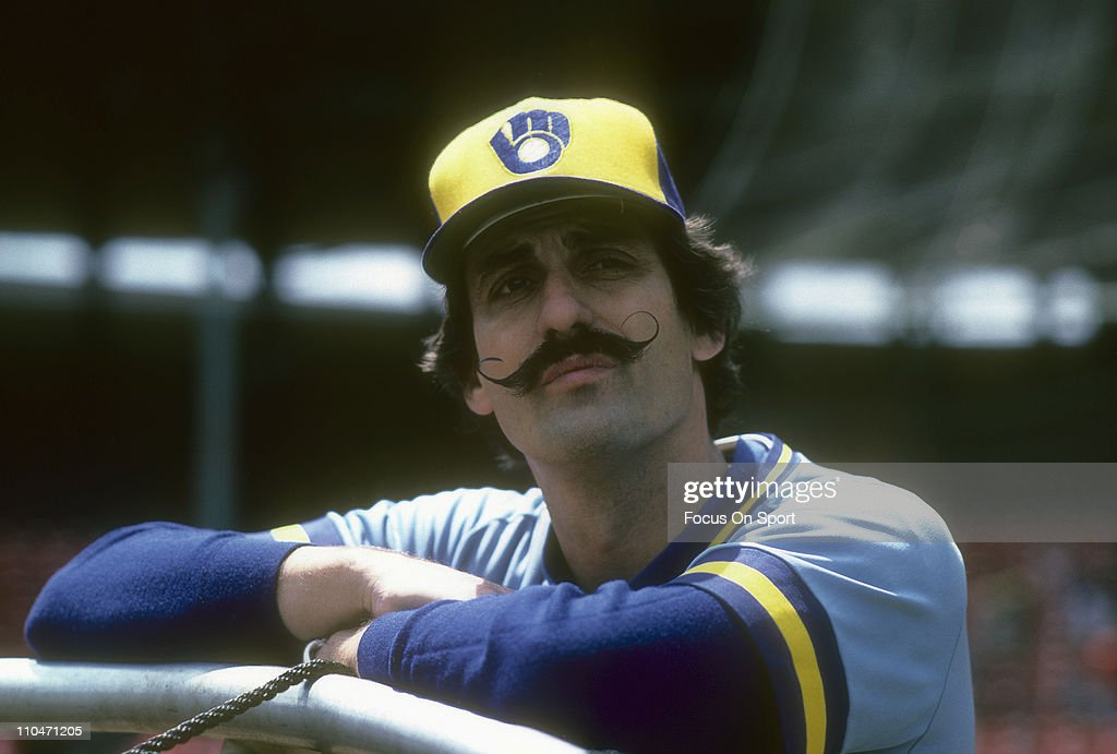 Milwaukee Brewers Pictures | Getty Images