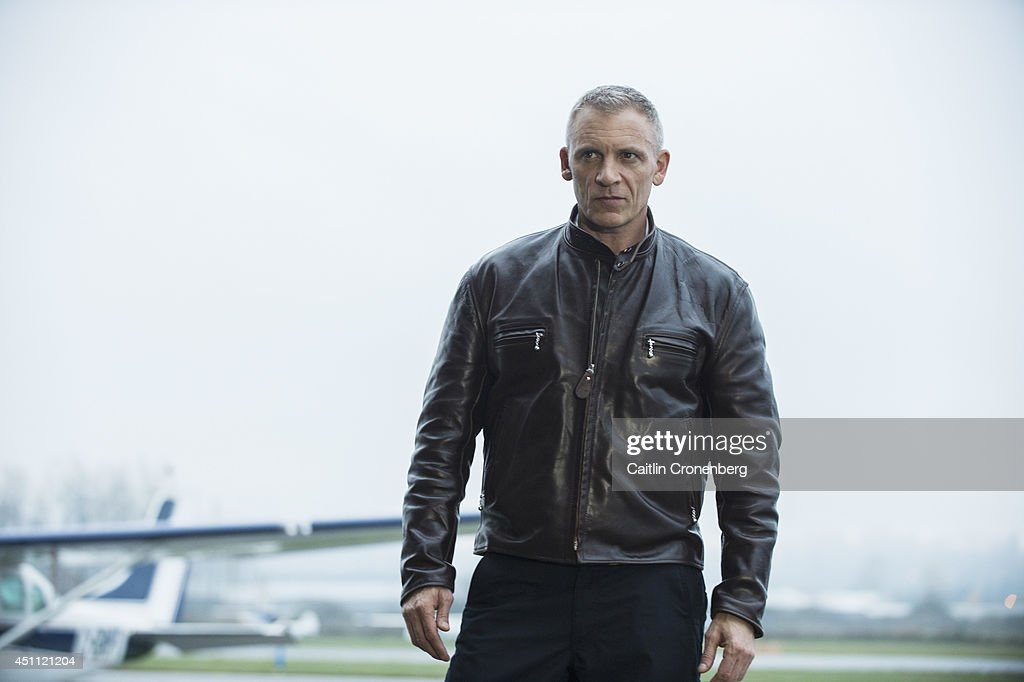 MOTIVE - 'Pitfall' - Detectives Flynn and Vega are pulled away from Vega's fathers wedding to investigate a skydiving jump gone wrong. While working the case, Angie makes an effort to regain Vega's trust by sharing a sensitive file that contains information on her and Sergeant Cross, on 'Motive,' WEDNESDAY, JULY 9 (10:00-11:00 p.m., ET) on the ABC Television Network.