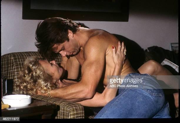 HOTEL 'Pitfalls' Airdate January 7 1987 CAULFIELD