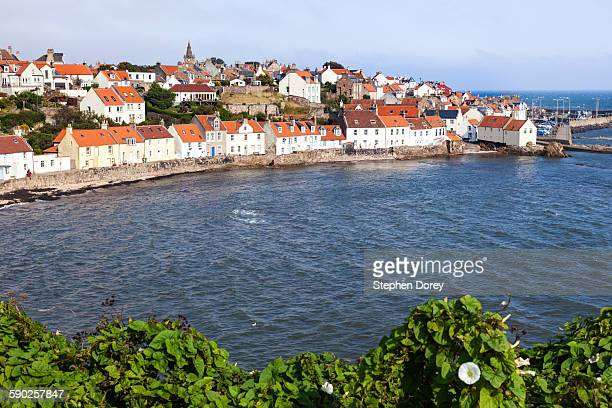 60 Top Fife Scotland Pictures, Photos and Images - Getty Images