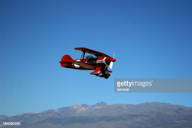 Pitts Special-4
