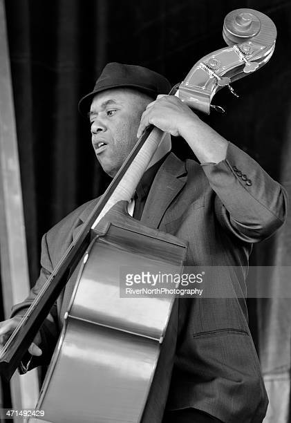 pittsburgh jazzlive international festival - jazz music photos stock pictures, royalty-free photos & images