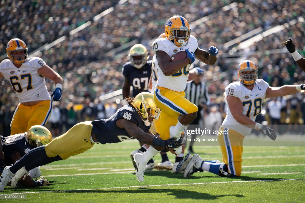 [Image: pittsburgh-panthers-running-back-qadree-...1052092414]