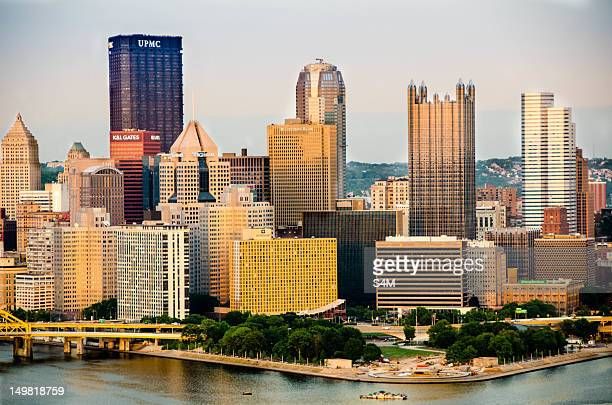 60 Top Pittsburgh Pictures, Photos, & Images - Getty Images