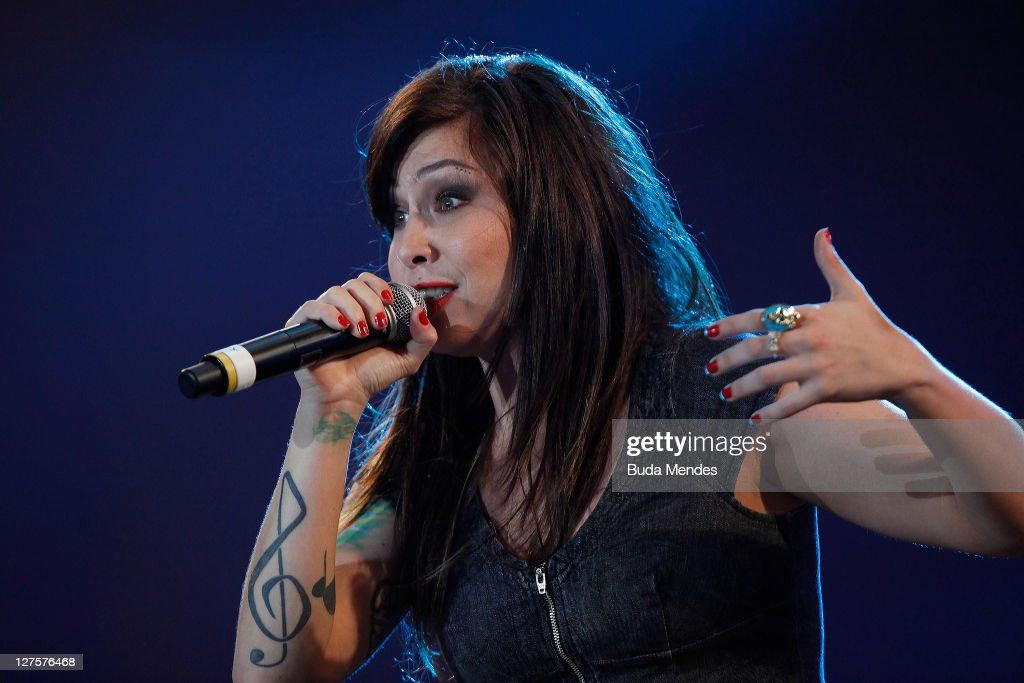 show da pitty rock in rio 2011
