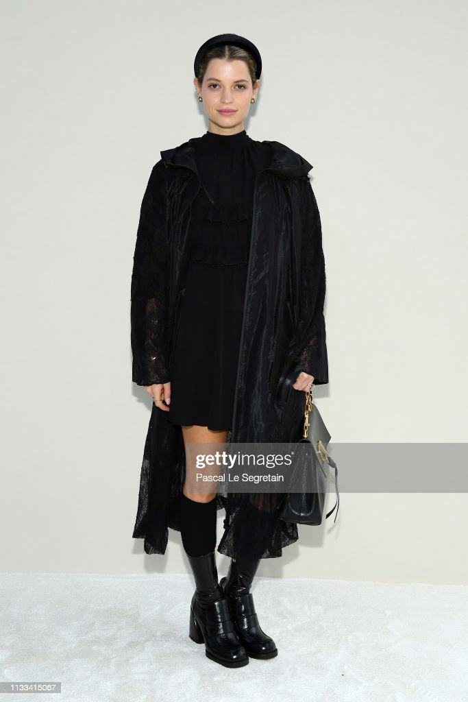pixie-geldof-attends-the-valentino-show-as-part-of-the-paris-fashion-picture-id1133415067