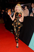 london england exclusive coverage pixie lott