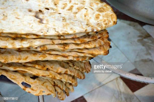 pizza - iran stock pictures, royalty-free photos & images
