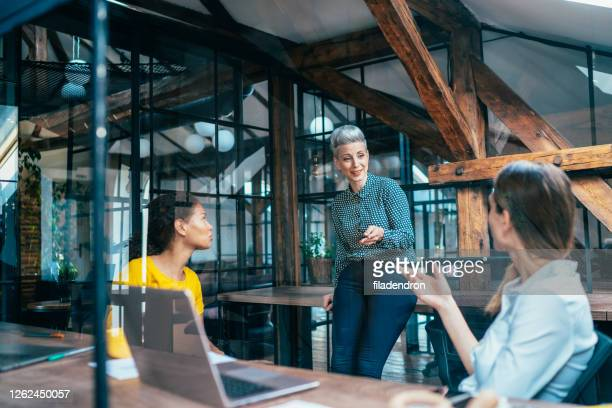 place of work - coworking stock pictures, royalty-free photos & images