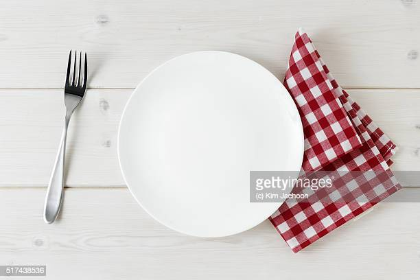 place setting - napkin stock pictures, royalty-free photos & images