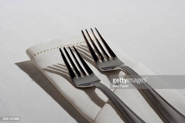 place setting - silverware stock pictures, royalty-free photos & images
