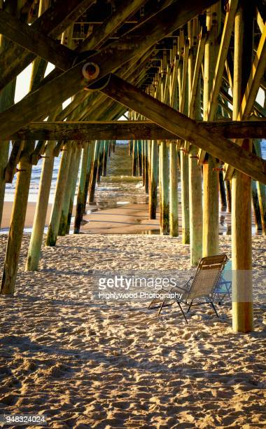 a place to chill - template_talk:grand_strand stock pictures, royalty-free photos & images