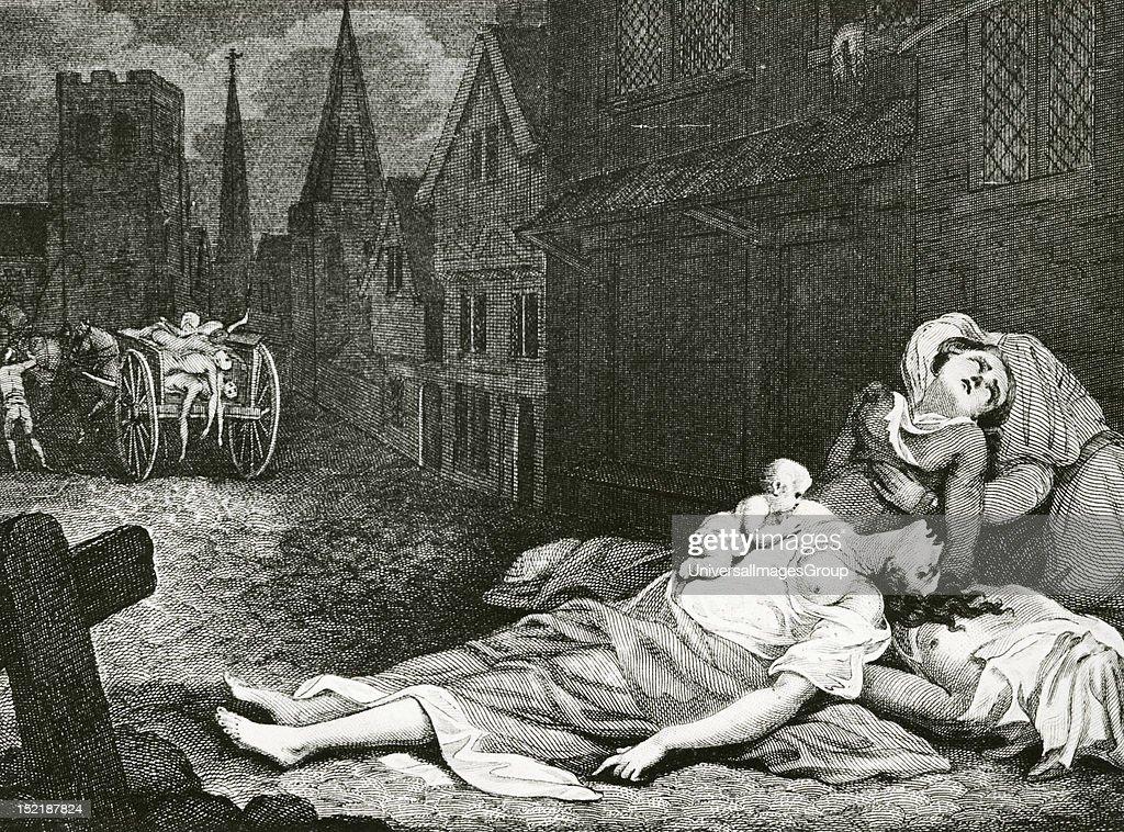 bubonic plague - photo #22