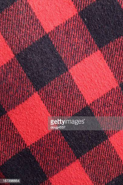 plaid background - tartan stock pictures, royalty-free photos & images