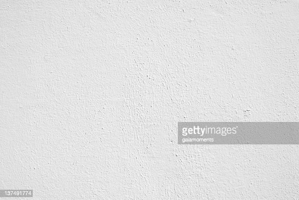 Plain Concrete Wall
