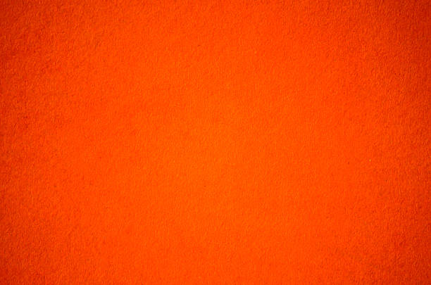 Free orange background Images, Pictures, and Royalty-Free ...