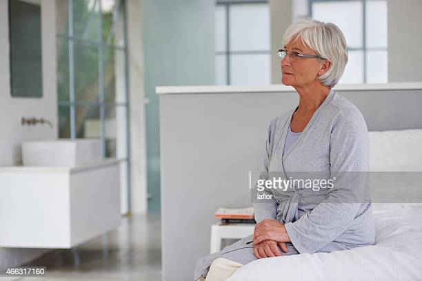 plan for your medical future today - patient room stock photos and pictures