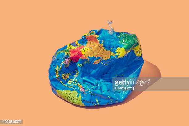 planet earth - climate stock pictures, royalty-free photos & images