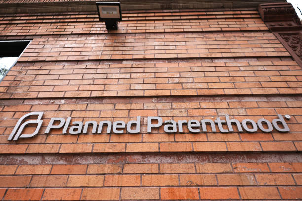 NY: Biden Administration Proposes Resuming Federal Aid To Clinics Referring Abortions