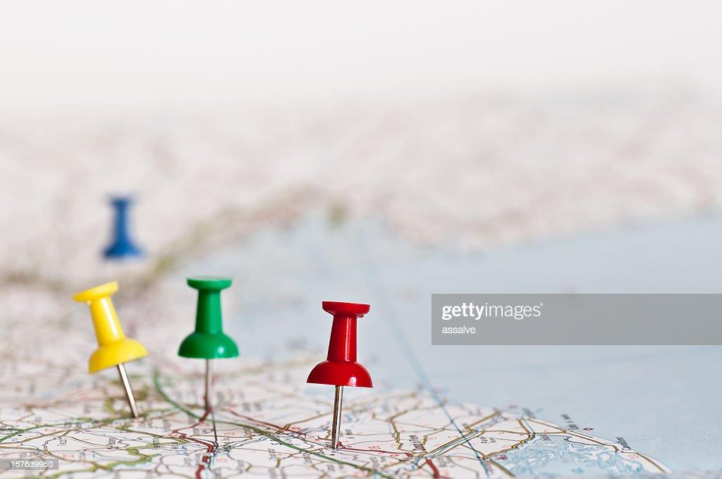 La prochaine destination : Photo