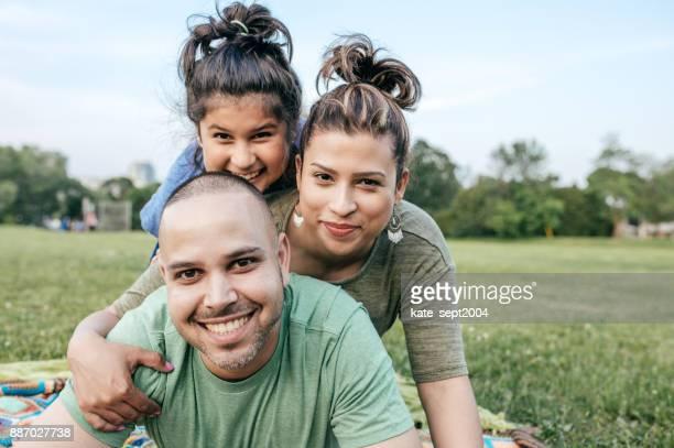 planejando suas férias de família - imigrante - fotografias e filmes do acervo